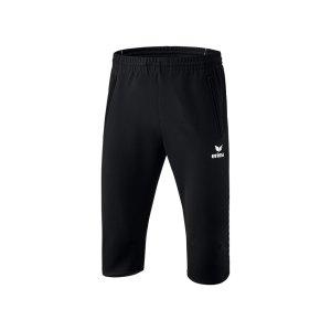 erima-3-4-trainingshose-schwarz-teamsport-mannschaftsausruestung-sportbekleidung-3101801.png