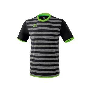 erima-barcelona-trikot-kurzarm-kids-schwarz-gruen-teamsport-sportbekleidung-kinder-children-jersey-shortsleeve-3131806.png