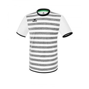 erima-barcelona-trikot-kurzarm-weiss-schwarz-teamsport-sportbekleidung-jersey-shortsleeve-3131803.png