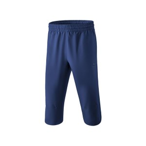 erima-basics-3-4-hose-blau-dreiviertelhose-teamsport-freizeitkleidung-pants-2101803.png