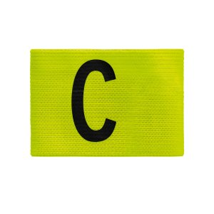 erima-captain-armband-kapitaensbinde-gelb-f304-equipment-sonstiges-7241907.png