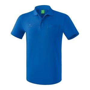 erima-casual-basics-poloshirt-blau-fussball-teamsport-textil-poloshirts-2111804.png
