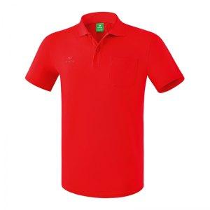 erima-casual-basics-poloshirt-rot-fussball-teamsport-mannschaft-ausruestung-textil-poloshirts-2111803.png
