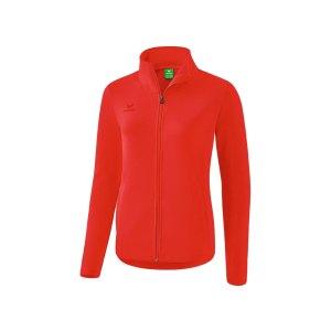 erima-casual-basics-sweatjacke-damen-rot-teamsportbedarf-freizeitkleidung-frauen-woman-2071817.png