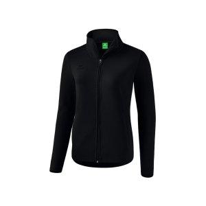 erima-casual-basics-sweatjacke-damen-schwarz-teamsport-freizeitkleidung-oberbekleidung-2071816.png