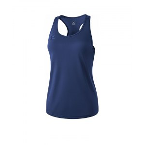 erima-casual-basics-tanktop-damen-blau-teamsport-freizeitkleidung-oberbekleidung-trainingsausruestung-2281804.png