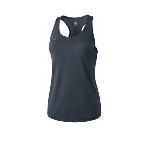 erima-casual-basics-tanktop-damen-grau-teamsport-freizeitkleidung-oberbekleidung-trainingsausruestung-2281806.png