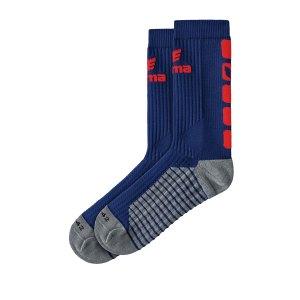 erima-classic-5-c-socken-blau-rot-fussball-teamsport-textil-socken-2181920.png