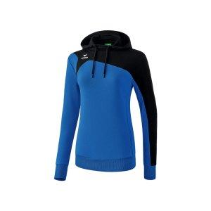 erima-club-1900-2-0-kapuzensweat-damen-blau-sweatshirt-frauen-mannschaft-sport-bekleidung-langarm-bequem-weich-baumwolle-feminin-1070721.png