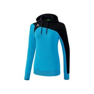 erima-club-1900-2-0-kapuzensweat-damen-blau-sweatshirt-frauen-mannschaft-sport-bekleidung-langarm-bequem-weich-baumwolle-feminin-1070725.png