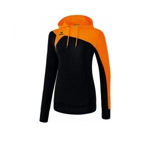 erima-club-1900-2-0-kapuzensweat-damen-schwarz-sweatshirt-frauen-mannschaft-sport-bekleidung-langarm-bequem-weich-baumwolle-feminin-1070728.png
