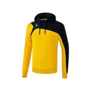 erima-club-1900-2-0-kapuzensweatshirt-gelb-schwarz-sweater-hoodie-longsleeve-kapuze-langarm-baumwolle-weich-laessig-freizeit-1070736.png