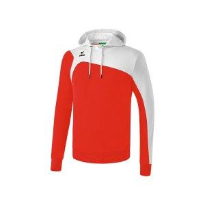 erima-club-1900-2-0-kapuzensweatshirt-rot-weiss-sweater-hoodie-longsleeve-kapuze-langarm-baumwolle-weich-laessig-freizeit-1070740.png