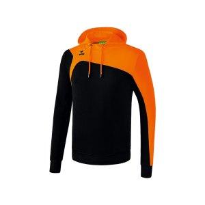 erima-club-1900-2-0-kapuzensweatshirt-schwarz-sweater-hoodie-longsleeve-kapuze-langarm-baumwolle-weich-laessig-freizeit-1070738.png