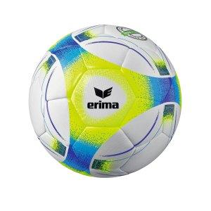 erima-erima-hybrid-lite-290-gr-4-gelb-blau-equipment-fussbaelle-7191909.png