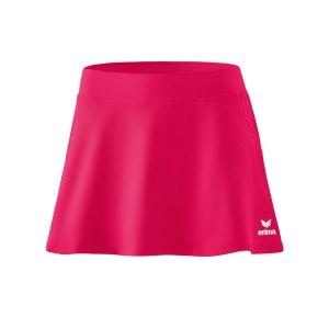 erima-erima-tennisrock-damen-rosa-2411901d-teamsport.png
