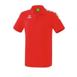 erima-essential-5-c-poloshirt-rot-weiss-fussball-teamsport-textil-poloshirts-2111902.png