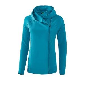 erima-essential-kapuzensweatjacke-damen-blau-fussball-teamsport-textil-jacken-2071916.png