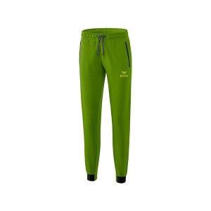 erima-essential-sweathose-pant-damen-gruen-2101812.png