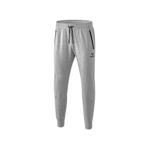 erima-essential-sweathose-pant-grau-teamsport-mannschaft-210805.png