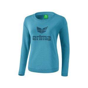 erima-essential-sweathsirt-damen-blau-teamsport-mannschaft-2071830.png