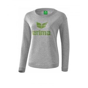 erima-essential-sweathsirt-damen-grau-teamsport-mannschaft-2071832.png