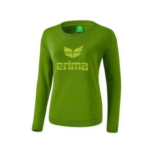 erima-essential-sweathsirt-damen-gruen-teamsport-mannschaft-2071831.png