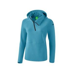 erima-essential-sweatshirt-damen-blau-teamsport-mannschaft-2071826.png