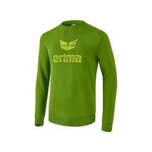 erima-essential-sweatshirt-gruen-teamsport-mannschaft-22071814.png