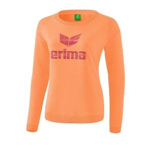erima-essential-sweatshirt-kids-orange-fussball-teamsport-textil-sweatshirts-2071927.png
