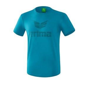 erima-essential-t-shirt-blau-fussball-teamsport-textil-t-shirts-2081940.png