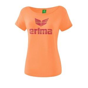 erima-essential-t-shirt-damen-orange-fussball-teamsport-textil-t-shirts-2081946.png