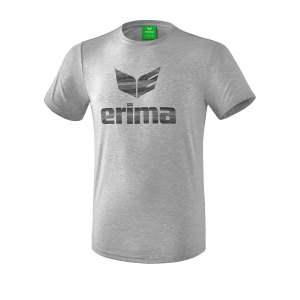 erima-essential-t-shirt-kids-grau-schwarz-fussball-teamsport-textil-t-shirts-2081941.png
