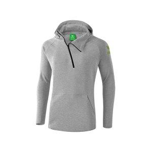 erima-essential-teamsport-mannschaft-kapuzensweatshirt-grau-2071812.png