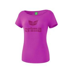 erima-essential-teamsport-mannschaft-tee-t-shirt-damen-lila-2081810.png
