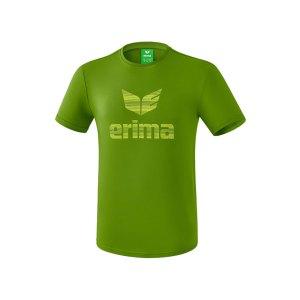 erima-essential-teamsport-mannschaft-tee-t-shirt-kids-gruen-2081802.png
