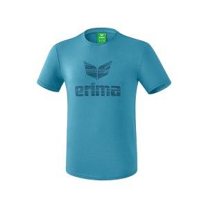 erima-essential-tee-t-shirt-blau-2081801.png