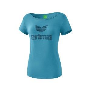erima-essential-tee-t-shirt-damen-blau-2081807.png