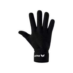 erima-feldspielerhandschuh-schwarz-fussballzubehoer-equipment-gloves-2221801.png