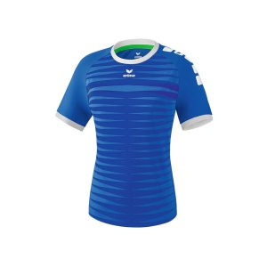 erima-ferrara-2-0-trikot-kurzarm-damen-blau-weiss-teamsport-vereinsausstattung-jersey-frauen-shortsleeve-6301801.png