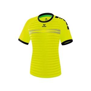erima-ferrara-2-0-trikot-kurzarm-damen-gelb-teamsport-vereinsausstattung-jersey-frauen-shortsleeve-6301806.png