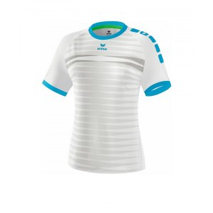erima-ferrara-2-0-trikot-kurzarm-damen-hellblau-teamsport-vereinsausstattung-jersey-frauen-shortsleeve-6301805.png