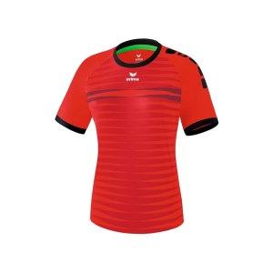 erima-ferrara-2-0-trikot-kurzarm-damen-rot-schwarz-teamsport-vereinsausstattung-jersey-frauen-shortsleeve-6301802.png
