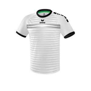 erima-ferrara-2-0-trikot-kurzarm-weiss-schwarz-teamsport-vereinsausstattung-jersey-shortsleeve-6131803.png
