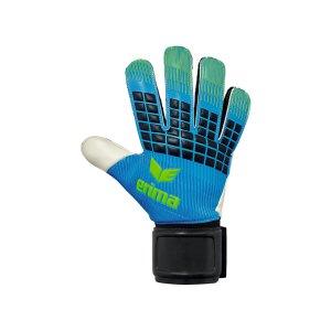 erima-flexinator-new-talent-tw-handschuh-blau-fussballzubehoer-torhueterausstattung-equipment-gloves-goalie-keeper-7221803.png