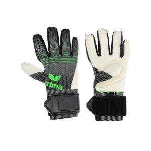 erima-flexinator-ultra-knit-tw-handschuh-grau-equipment-torwarthandschuhe-7221901.png