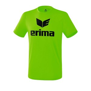 erima-funktions-promo-t-shirt-gruen-schwarz-fussball-teamsport-textil-t-shirts-2081916.png