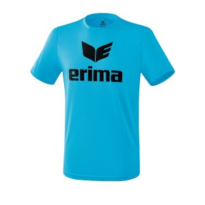 erima-funktions-promo-t-shirt-kids-blau-schwarz-fussball-teamsport-textil-t-shirts-2081915.png