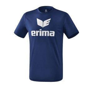 erima-funktions-promo-t-shirt-kids-blau-weiss-fussball-teamsport-textil-t-shirts-2081913.png