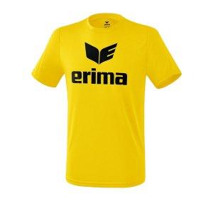 erima-funktions-promo-t-shirt-kids-gelb-schwarz-fussball-teamsport-textil-t-shirts-2081912.png